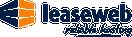 lease web