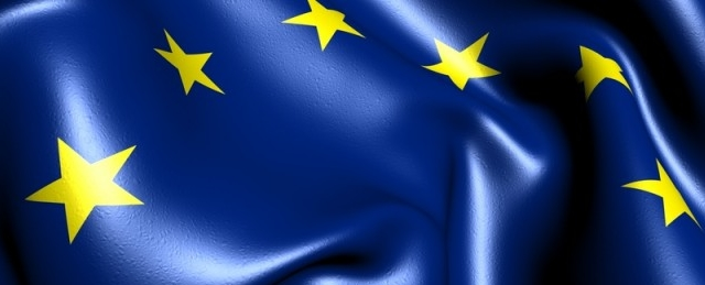 """""""Europa muss im Kampf gegen sexuelle Ausbeutung von Kindern im Internet, auf das Prinzip 'Löschen statt Sperren' setzen!"""""""