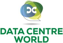 DATA CENTRE WORLD 2018
