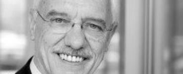 eco Umfrage: Deutsche Wirtschaft fordert, Engagement bei internationaler Netzpolitik weiter ausbauen