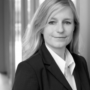 Cornelia Schildt