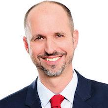 Blockchain könnte die deutsche Wirtschaft grundlegend verändern 1