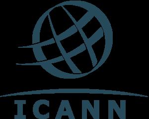Pre-ICANN59 Policy Update Webinar
