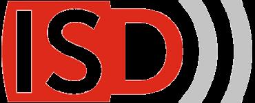 ISD 2017 Agenda
