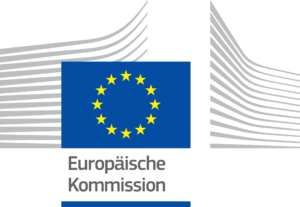 """eco Congratulates New EU Commission President: """"Future EU Commission must decisively & systematically implement modern digital policy"""""""