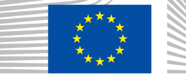 "eco Congratulates New EU Commission President: ""Future EU Commission must decisively & systematically implement modern digital policy"""