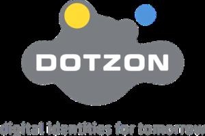 dotzon