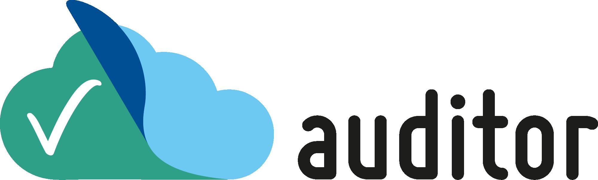 """""""AUDITOR"""" entwickelt europaweite Zertifizierung von Cloud-Diensten"""