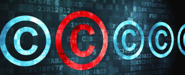 """European Copyright Law Including Upload Filter Is On Its Way: """"This Decision Will Fundamentally Change the Internet"""""""