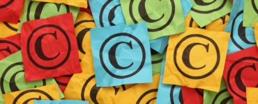 eco Association Says: #yes2copyright, but #no2uploadfilter