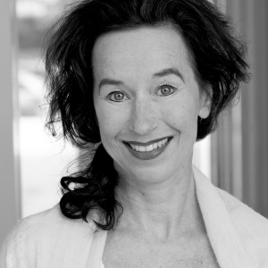 Lucia Falkenberg