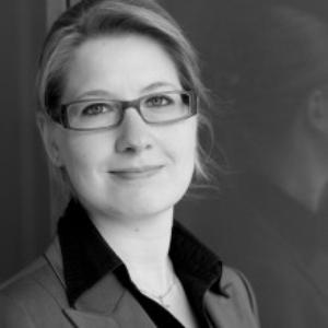 Alexandra Koch-Skiba