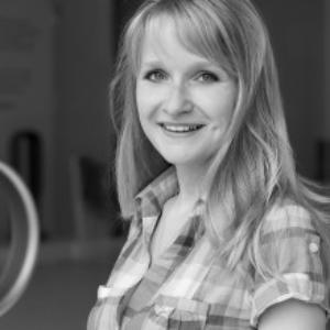 Katrin Mielke