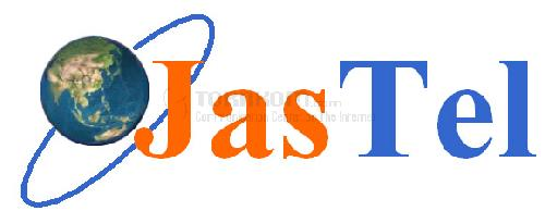 JasTel Network Co., Ltd.