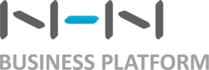 Naver Business Platform Europe GmbH