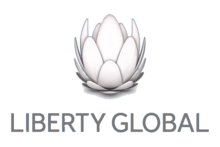 Liberty Global Services BV