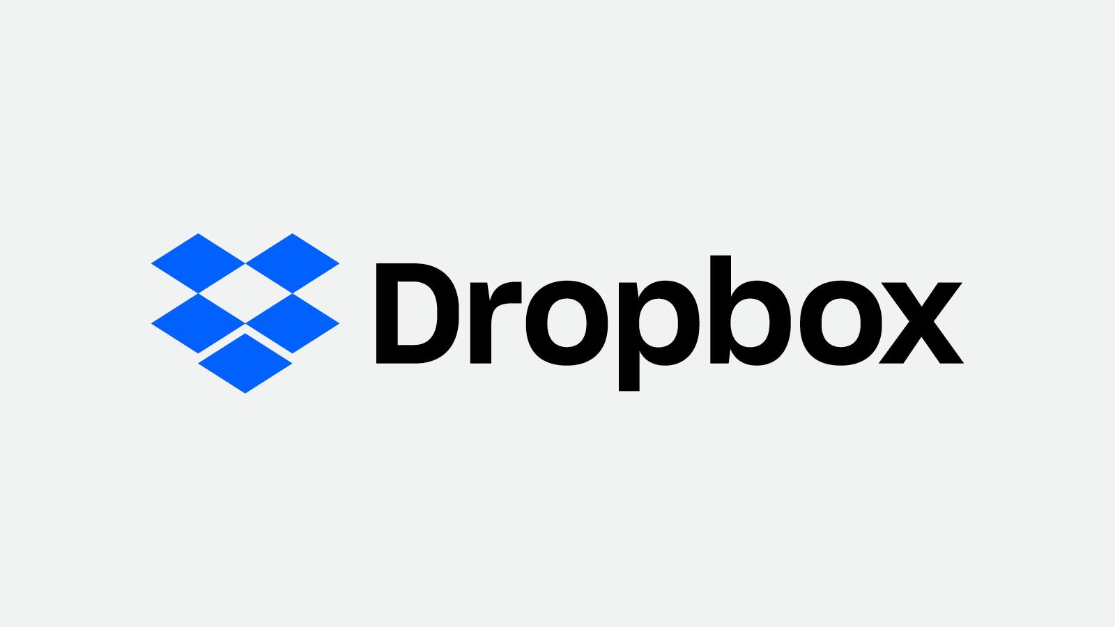 Dropbox International Unlimited Company