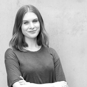 Lena Schölich