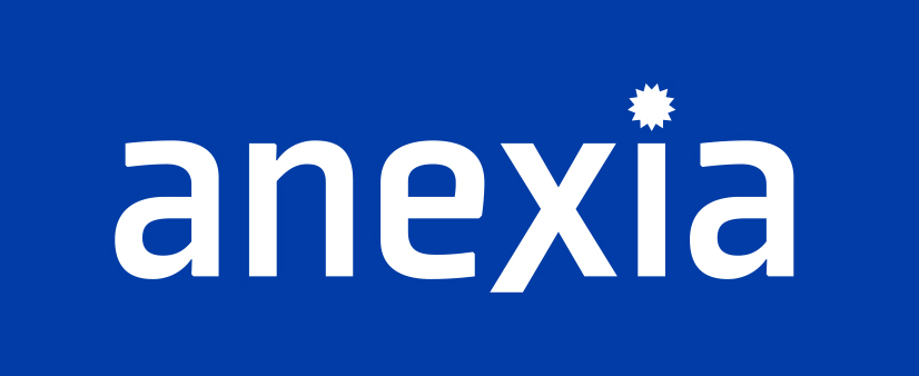 ANEXIA Deutschland GmbH