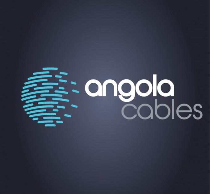 Angola Cables, SA