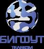 Bigfoot Telecom Ltd.