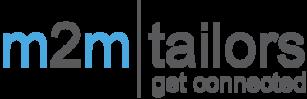 m2m-Tailors
