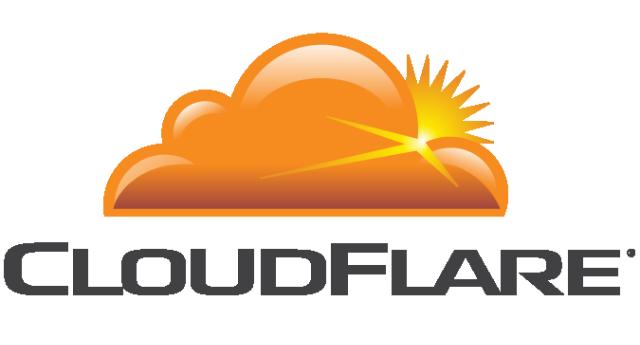 Cloudflare Inc.