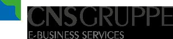 CNS E-Business Services GmbH
