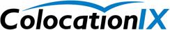 ColocationIX GmbH