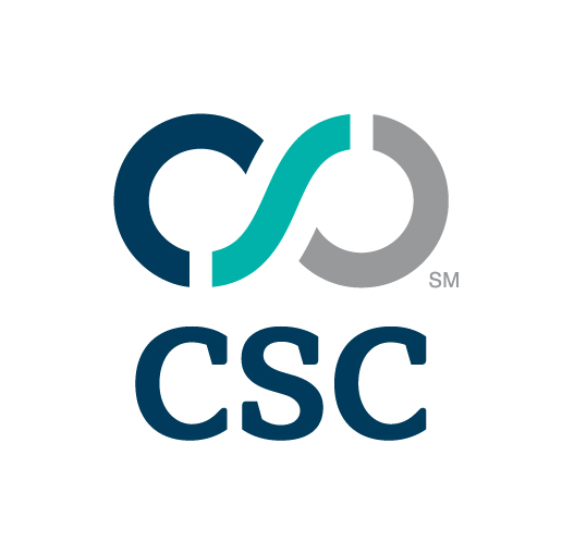 CSC®We are the business behind businessSM