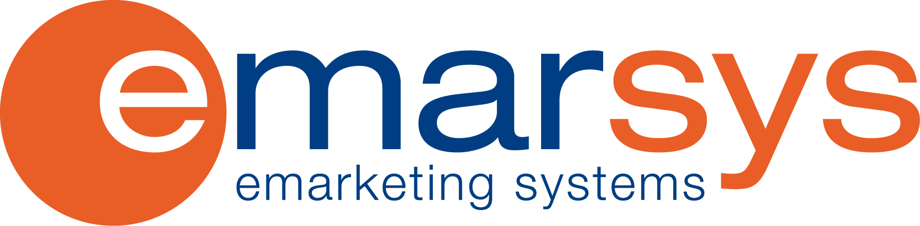 emarsys eMarketing Systems AG
