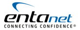 Entanet International Ltd.
