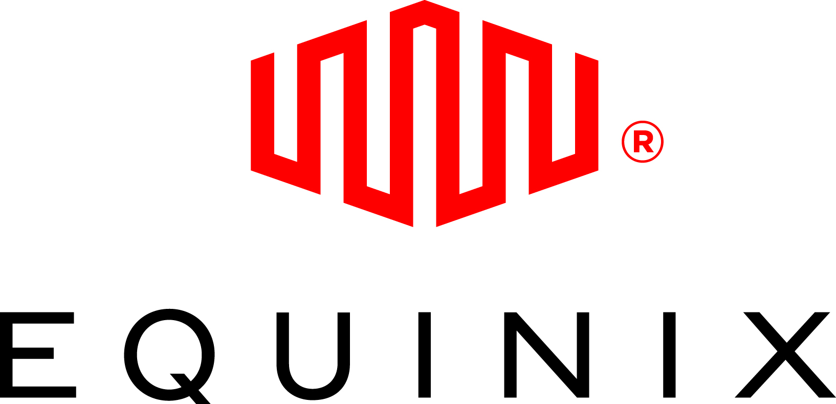 Equinix (Germany) GmbH