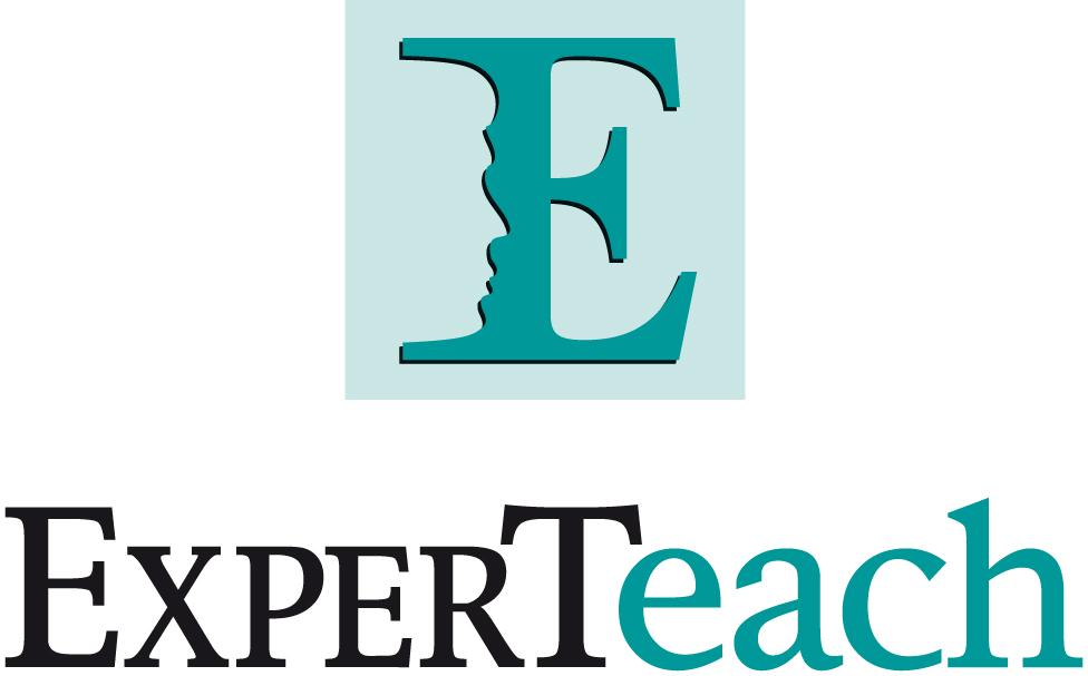 ExperTeach GmbH