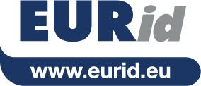 EURid vzw