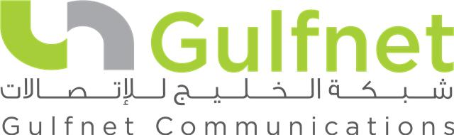 Gulfnet Communications Co