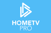 HomeTV Pro Ltd.