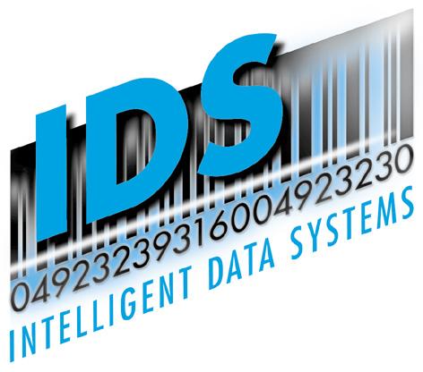 IDS-GmbH