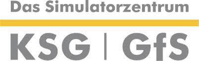 KSG Kraftwerks Simulator Gesellschaft mbH