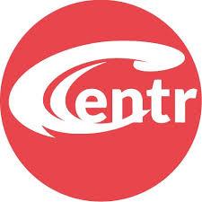 CENTR – Council of European National Top Level Domain Registries CENTR asbl
