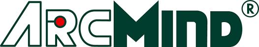 ArcMind Technologies GmbH