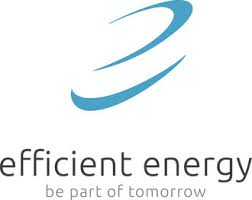 Efficient Energy GmbH