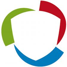 audatis Consulting GmbH