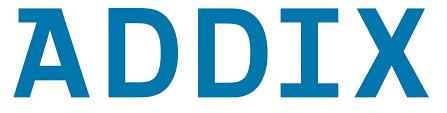 ADDIX Internet Services GmbH