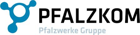 PFALZKOM GmbH