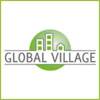 Global Village GmbH