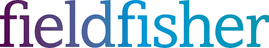 Fieldfisher (Germany) LLP