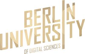 Berlin University of Digital Sciences
