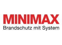 Minimax GmbH & Co. KG