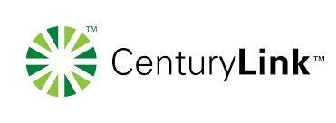 CenturyLink Germany GmbH